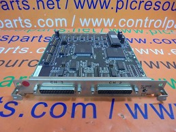 NEC RS-232C / PC-9801-101