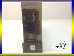 ABB Bailey Multi Function Controller NMFC01