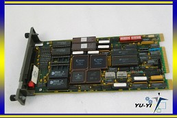 BAILEY CONTROLS INFI 90 IMMFP01 BOARD