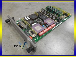 Bailey Controls infi 90 Infi-Net to Infi-Net Transfer Module INIIT03