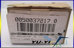 BENTLY NEVADA 24654-04 HIGH TEMP 25MM PROXIMITOR 18-24V-DC D508960