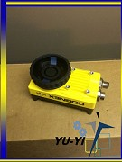 Cognex 5604 In Sight High Speed Line Scan Imager 825-0098-2R 800-5874-2R