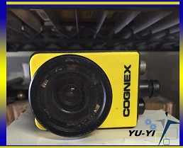 Cognex CDC-50 806-0001-03 Machine Vision Camera