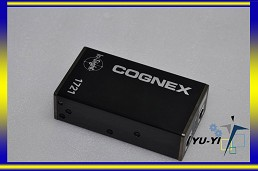 COGNEX IN-SIGHT 1721 Wafer Reader ID 800-5865-1RD