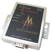 COMTROL DeviceMaster UP 1-Port VDC Modbus