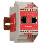 COMTROL UP 2-Port 2E Modbus