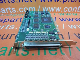 CONTEC SMC-4P(PCI) NO.7148A