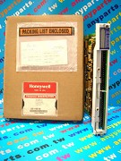 Honeywell S9000 IPC 621-Output MODEL 621-6575 24V SOURCE OUTPUT MODULE