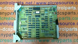 HONEYWELL DIGITAL OUTPUT MODULE CARD 51304487-100