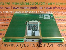 ADVANTEST PCB 660-CEXT9UA SNT-M1V / PXI-8330/8335