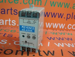 KEYENCE AS-425K