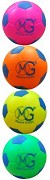 迷你足球 Mini Soccer Ball- 7公分cm- 4入pcs